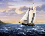 West Wind Sails