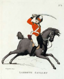 Lambeth Cavalry