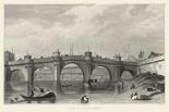 Vue Du Pont Neuf