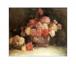 Roses, 1911