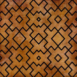 Pattern Mate