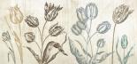 Botaniques Cochin 1 (suede)
