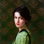 Paolina Clelia Silvia Bondi