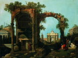 Paesaggio II