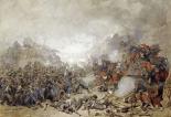 Storming of Malakoff