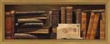 Librairie I