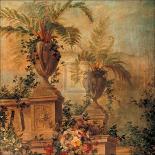 Tropical Fantasy I