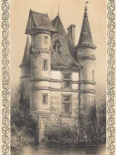 Bordeaux Chateau I