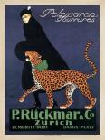 P. Rckmar and C.- 1910