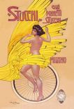 Stucchi Bicycles