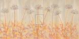 Allium Panel I