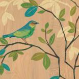 Songbird III