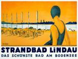 Strandbad Lindau