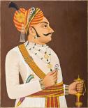 Thakur Yasanta Singhji