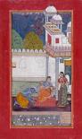 Ramakali Ragini