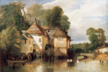 Arundel Mill