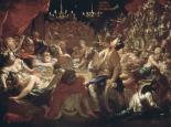 Balthazars Festival