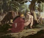 Merciful Samaritan