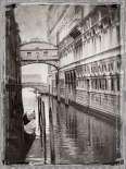 Venice Romance I