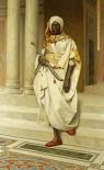 The Emir