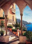 Palazzo on Amalfi