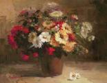 Essence De Fleur
