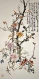 Ten Spring Flowers