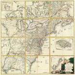 ComVintageite: Colonie Unite dell America Settentrle, 1778
