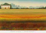 Tuscan Memory I