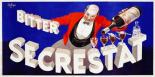 Bitter Secrestat 1935