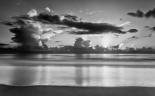 Atlantic Sunrise No. 19