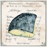 Fromages I