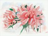 Fleur Artistique