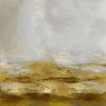 Golden Terra