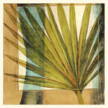 Seaside Palms I