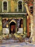 Paulettes Cafe