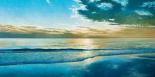 Amelia Island Dawn