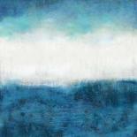 Aqua Dawn