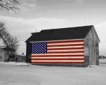 Flag Barn 2