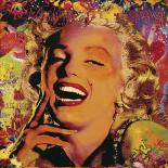 Marilyn I