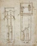 Folio 5: two piston pumps