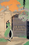 Derry and Toms/Autumn Fashions