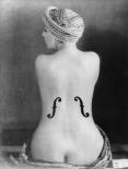 Le Violon Dingres, 1924