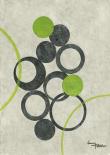 Circle Graphics I