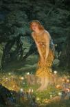 Midsummer Eve