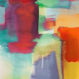 Colors of Nature (det I)