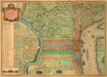 Philadelphia, 1802