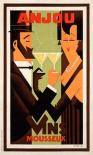 Anjou Vins