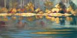 Lake Impressions II