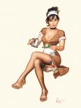 Th� ou caf�